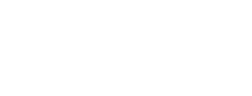 paint-doctor-web-logo